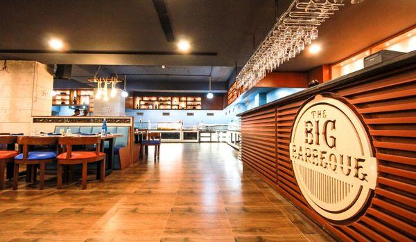 The Big Barbeque-Marathahalli, East Bengaluru-restaurant/668981/restaurant820190918071534.jpg