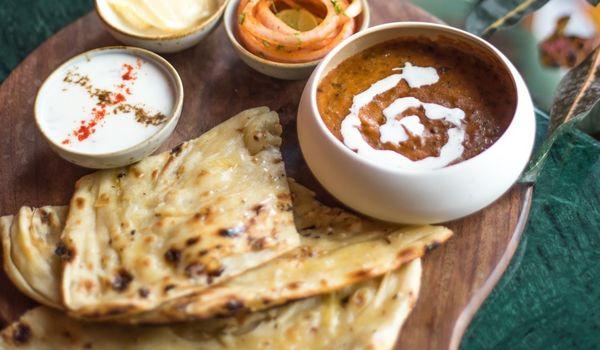 Madam Gusto-Sector 49, Gurgaon-restaurant/669099/restaurant420190930085455.jpg