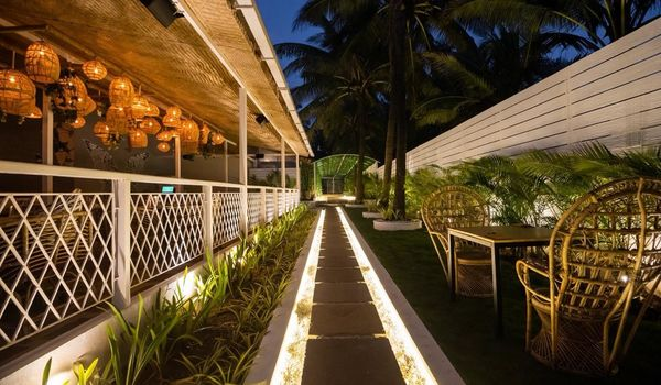 Titlie-Vagator, North Goa-restaurant/669240/restaurant120191007081912.jpg