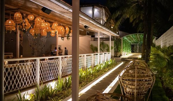 Titlie-Vagator, North Goa-restaurant/669240/restaurant220191007081912.jpg