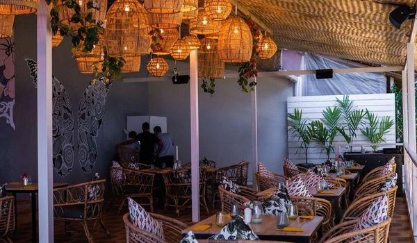Titlie-Vagator, North Goa-restaurant/669240/restaurant320191007081912.jpg