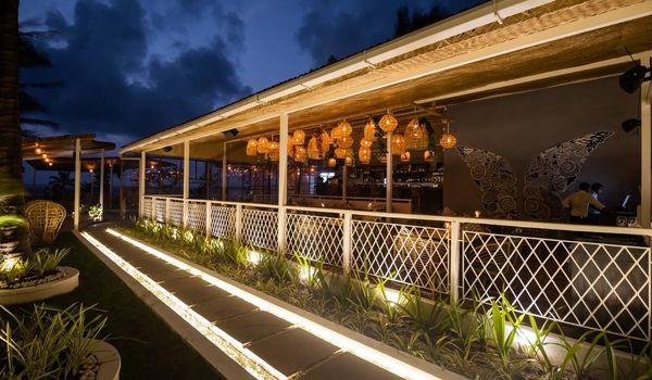 Titlie-Vagator, North Goa-restaurant/669240/restaurant420191007081912.jpg