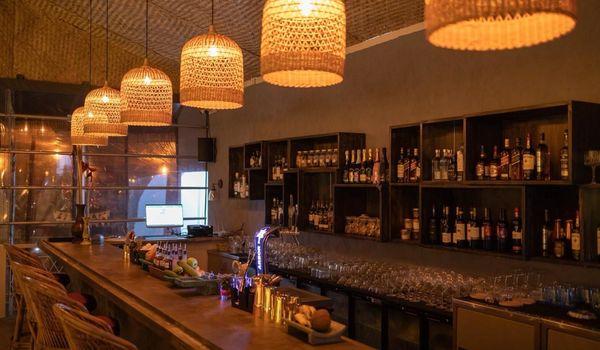 Titlie-Vagator, North Goa-restaurant/669240/restaurant620191007081912.jpg