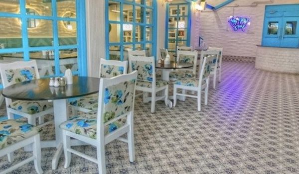Cafe Azzure-HSR, South Bengaluru-restaurant/669283/restaurant120191012095643.jpg