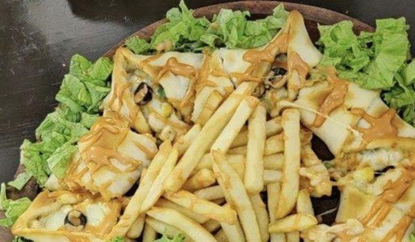 Cafe Azzure-HSR, South Bengaluru-restaurant/669283/restaurant220191012095643.jpg