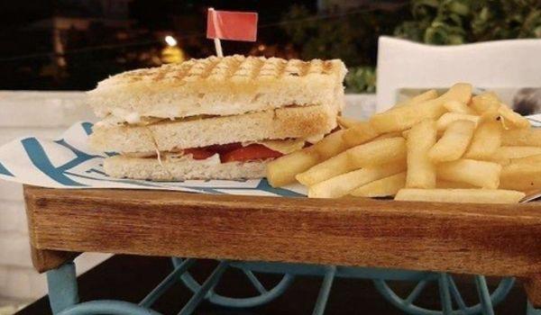 Cafe Azzure-HSR, South Bengaluru-restaurant/669283/restaurant320191012095643.jpg