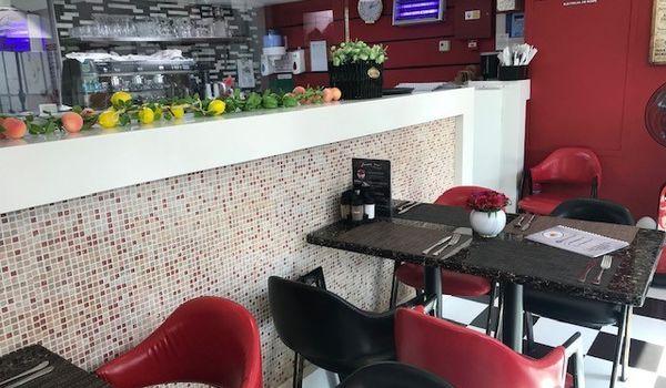 Perfetto Pizzeria-Dubai Marina, New Dubai-restaurant/669294/restaurant320191014120436.jpg