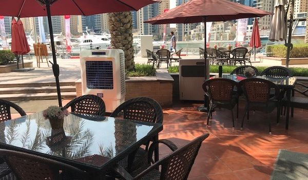 Perfetto Pizzeria-Dubai Marina, New Dubai-restaurant/669294/restaurant420191014120436.jpg