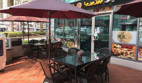 Perfetto Pizzeria-Dubai Marina, New Dubai-restaurant/669294/restaurant620191014120436.jpg