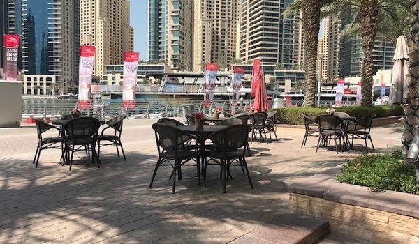 Perfetto Pizzeria-Dubai Marina, New Dubai-restaurant/669294/restaurant820191014120436.jpg