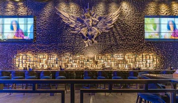 Absorb - The Boutique Bar-Jubilee Hills, Hyderabad-restaurant/669567/restaurant020191107051854.jpg