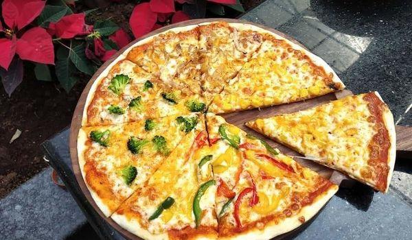 Absorb - The Boutique Bar-Jubilee Hills, Hyderabad-restaurant/669567/restaurant220191107071955.jpg