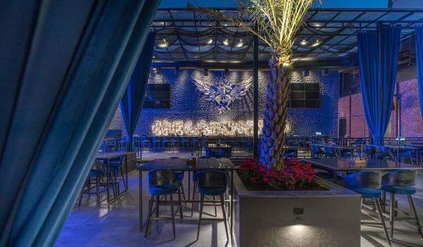 Absorb - The Boutique Bar-Jubilee Hills, Hyderabad-restaurant/669567/restaurant320191107051854.jpg