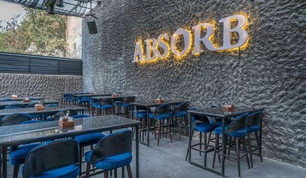 Absorb - The Boutique Bar-Jubilee Hills, Hyderabad-restaurant/669567/restaurant520191107051854.jpg