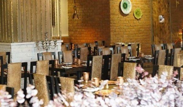 Pukhtaan-Phoenix Market City, Kurla-restaurant/669651/restaurant120191115082154.jpg