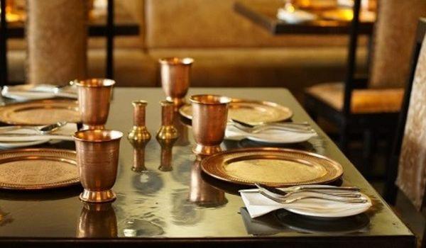 Pukhtaan-Phoenix Market City, Kurla-restaurant/669651/restaurant320191115082154.jpg