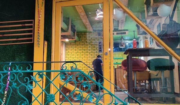 Café Healthilicious-Lajpat Nagar 1, South Delhi-restaurant/669683/restaurant520191118080639.jpg
