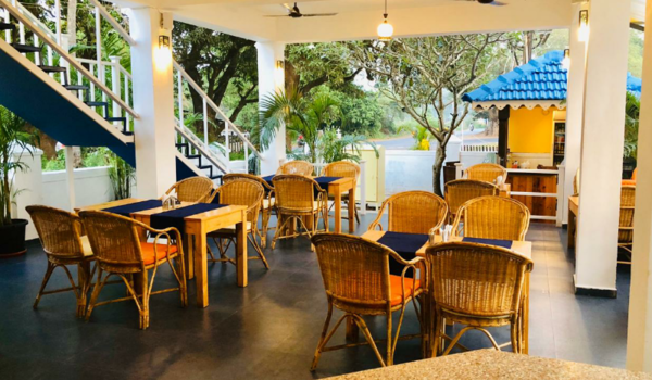 Blue Apple Restaurant & Bar-Calangute, North Goa-restaurant/669731/restaurant020191119120920.png