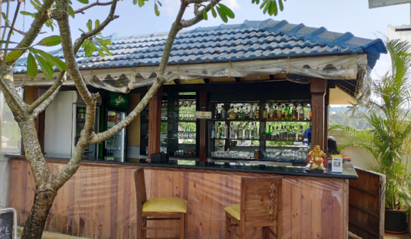 Blue Apple Restaurant & Bar-Calangute, North Goa-restaurant/669731/restaurant220191119120920.png