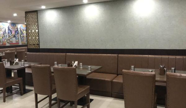 Dasaprakash-Sector 104, Noida-restaurant/669735/restaurant220191119125907.jpg