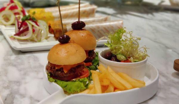 Turquoise-Le Méridien Hyderabad-restaurant/669894/restaurant020191207083035.jpeg