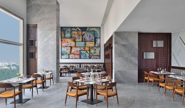 Turquoise-Le Méridien Hyderabad-restaurant/669894/restaurant020191207083053.jpg