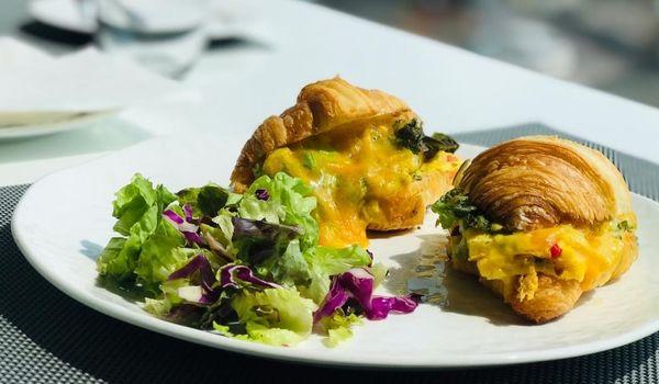 Turquoise-Le Méridien Hyderabad-restaurant/669894/restaurant020200313070427.jpeg