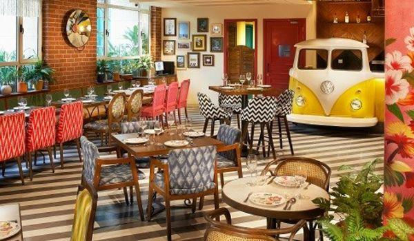 The Sassy Spoon-Powai, Central Mumbai-restaurant/669925/restaurant420191213072828.jpg