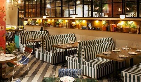 The Sassy Spoon-Powai, Central Mumbai-restaurant/669925/restaurant620191213072828.jpg