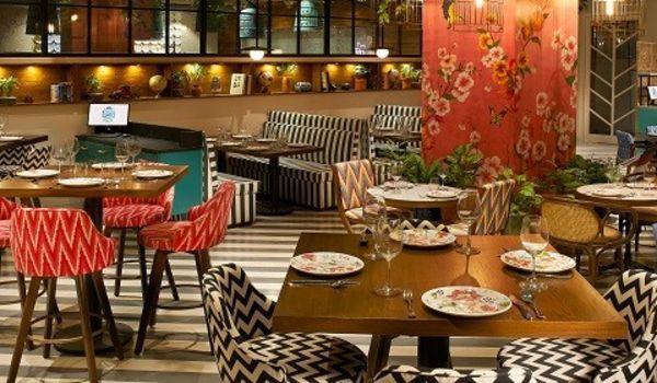 The Sassy Spoon-Powai, Central Mumbai-restaurant/669925/restaurant720191213072828.jpg