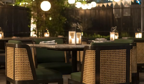 The House Of Celeste-32nd Milestone, Gurgaon-restaurant/669949/restaurant020201106070506.jpeg