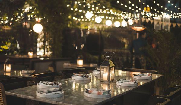 The House Of Celeste-32nd Milestone, Gurgaon-restaurant/669949/restaurant120201106070506.jpeg