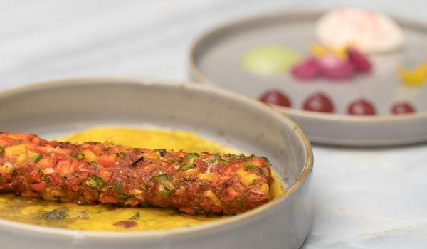 The House Of Celeste-32nd Milestone, Gurgaon-restaurant/669949/restaurant1720191216132456.jpg
