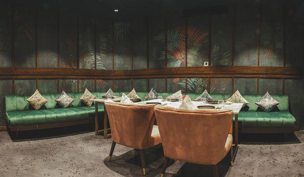 The House Of Celeste-32nd Milestone, Gurgaon-restaurant/669949/restaurant220201106070506.jpeg