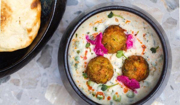 The House Of Celeste-32nd Milestone, Gurgaon-restaurant/669949/restaurant320191216132456.jpeg