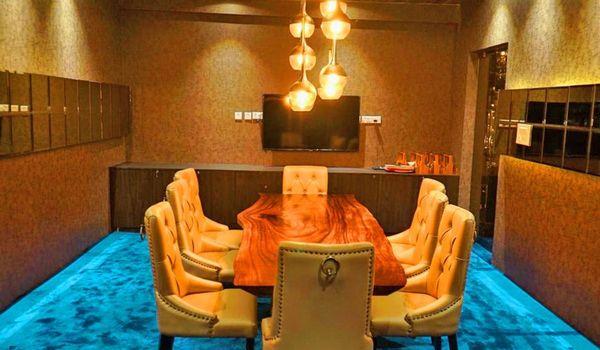 Serefe Cafe And Malt-Jubilee Hills, Hyderabad-restaurant/670074/restaurant020191225051959.jpg