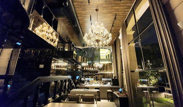 Serefe Cafe And Malt-Jubilee Hills, Hyderabad-restaurant/670074/restaurant020191225052316.jpg