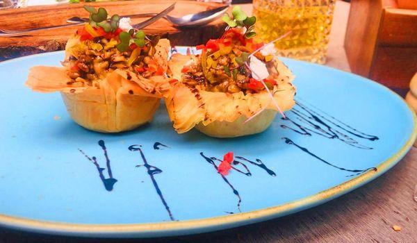 Serefe Cafe And Malt-Jubilee Hills, Hyderabad-restaurant/670074/restaurant220191225051959.jpg