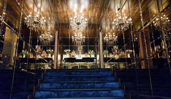 Serefe Cafe And Malt-Jubilee Hills, Hyderabad-restaurant/670074/restaurant220191225052316.jpg
