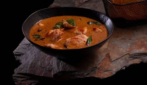 Miss Nora-Rajouri Garden, West Delhi-restaurant/670088/restaurant520191226100652.jpg