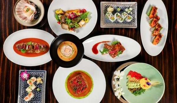 Yokoso-The Lodhi, New Delhi-restaurant/670102/restaurant020191228050158.jpg