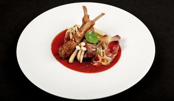 Yokoso-The Lodhi, New Delhi-restaurant/670102/restaurant120191228050158.jpg