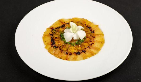 Yokoso-The Lodhi, New Delhi-restaurant/670102/restaurant1320191228050158.jpg