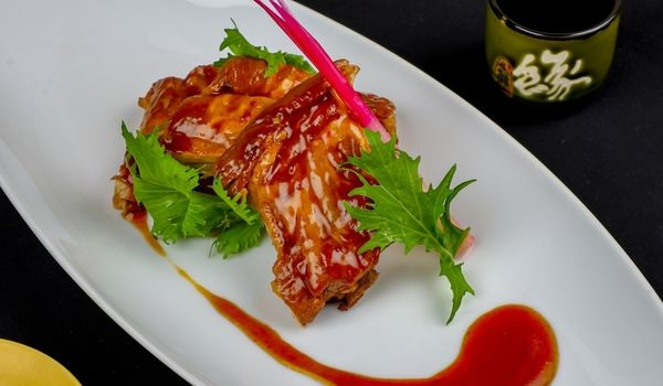Yokoso-The Lodhi, New Delhi-restaurant/670102/restaurant520191228050158.jpg