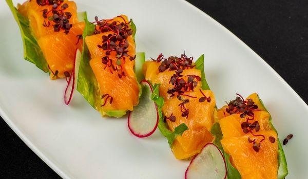 Yokoso-The Lodhi, New Delhi-restaurant/670102/restaurant620191228050158.jpg
