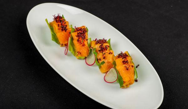 Yokoso-The Lodhi, New Delhi-restaurant/670102/restaurant720191228050158.jpg