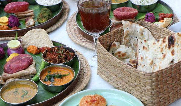 Jamun-Assagao, North Goa-restaurant/670183/restaurant1020210901044014.jpeg