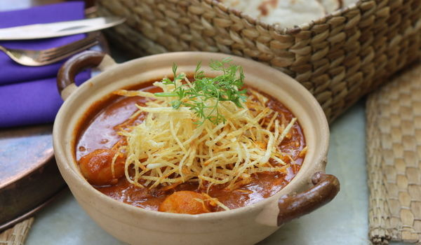Jamun-Assagao, North Goa-restaurant/670183/restaurant1120210901044014.jpeg