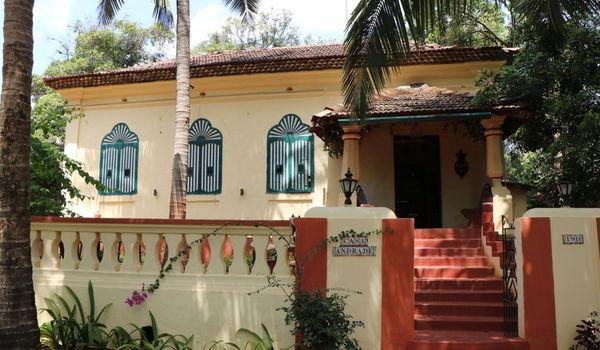 Jamun-Assagao, North Goa-restaurant/670183/restaurant120210901044014.jpeg