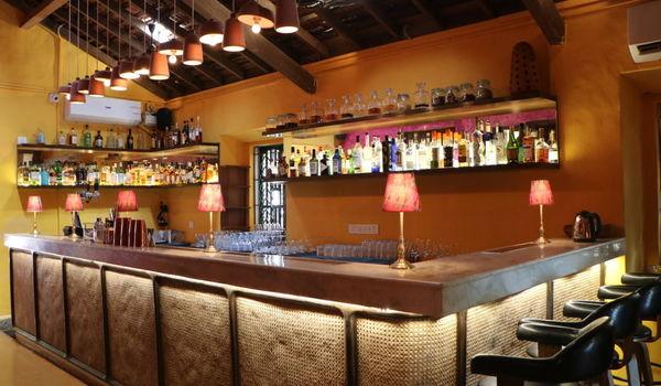 Jamun-Assagao, North Goa-restaurant/670183/restaurant1220210901044014.jpeg